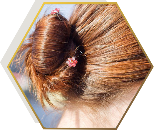 tight ponytails cause hair loss- myth or fact-jonsson protein singapore