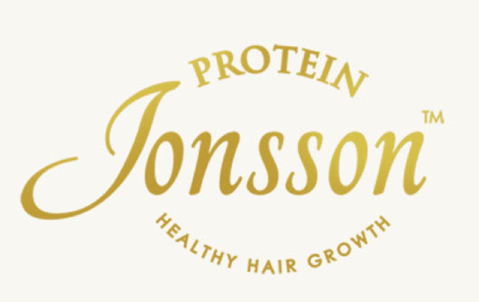 jonsson protein hair loss treatment approach