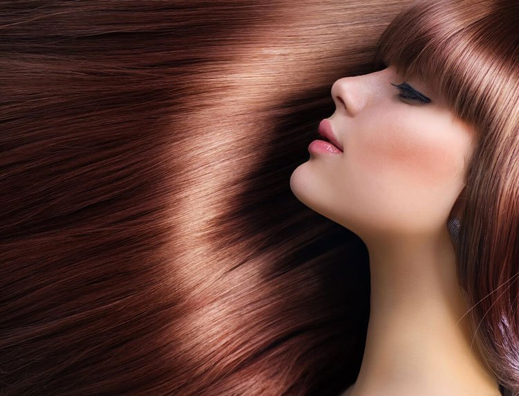 get hair care consultation- jonsson protein singapore